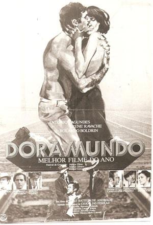 cartaz_doramundo
