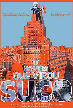 cartaz_ohomemquevirousuco