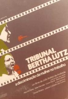 cartaz_berthaluz