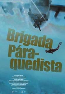 cartaz_brigada-paraquedista