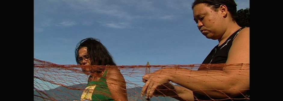 mulher-e-o-mar02