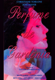 perfume-de-gardenia